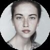 boutique-berlin-bewertung-blogger