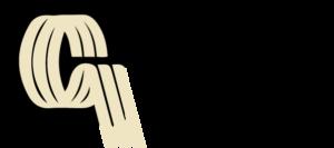 boutique-berlin-logo-standort-seit-1989