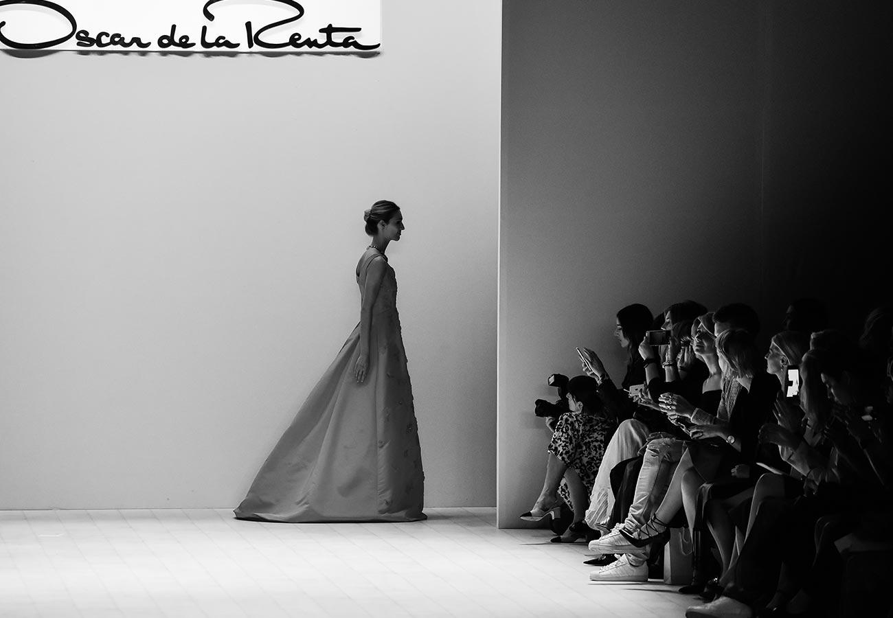 boutique-berlin-titelbild