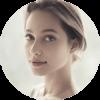 boutique-bewertung-designer