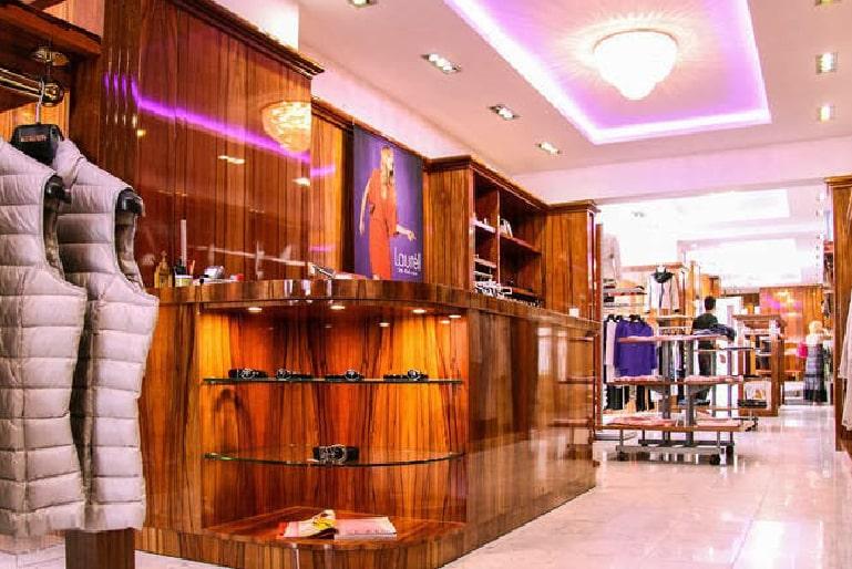 boutique-innen