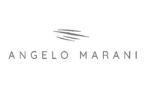 angelomarani-boutique