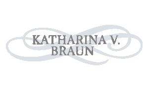 katharinavonbraun-boutique