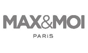 max&moi-boutique