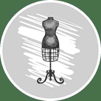 modehaus berlin kostenloser änderungsservice