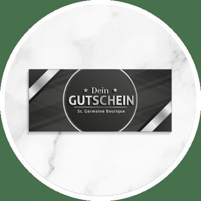 Gutschein für modehaus berlin potsdam